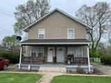3956 Meridian Street - Photo 1