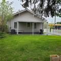 3420 Sherman Drive - Photo 13