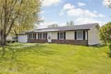 457 Cedar Glen Drive - Photo 2