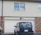 9512 Maple Way - Photo 2