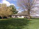 879 County Road 300 - Photo 2