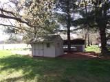 879 County Road 300 - Photo 3