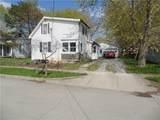 511A & 511B Pennsylvania Street - Photo 1