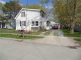 511A & 511B Pennsylvania Street - Photo 2