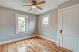 1018 Euclid Avenue - Photo 24