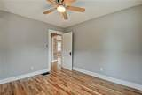 1018 Euclid Avenue - Photo 25