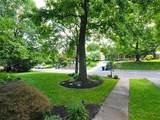 5886 Delaware Street - Photo 25