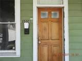1036 Tuxedo Street - Photo 13