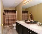8275 Cloverdale Way - Photo 26