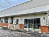8205 State Road 56 - Photo 1