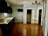 8205 State Road 56 - Photo 12