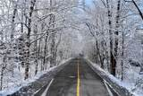 795 Greenford Trail - Photo 43