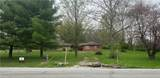 3319 German Church Road - Photo 1