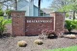 7428 Brackenwood Circle - Photo 31