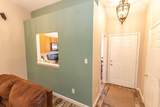 5039 Ariana Court - Photo 11