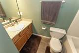 5039 Ariana Court - Photo 20