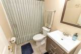 5039 Ariana Court - Photo 27