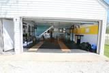7701 75th Street - Photo 49