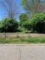 1633 Cornell Avenue - Photo 1