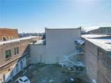 1406 Broad #105 Street - Photo 4