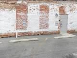 1406 Broad #105 Street - Photo 5