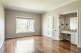 7710 Spring Mill Road - Photo 24