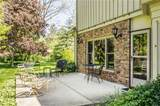 7710 Spring Mill Road - Photo 36