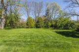 7710 Spring Mill Road - Photo 37