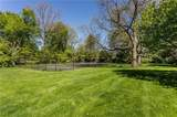 7710 Spring Mill Road - Photo 38