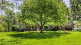 7710 Spring Mill Road - Photo 43