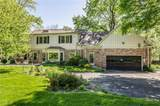 7710 Spring Mill Road - Photo 44
