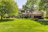 7710 Spring Mill Road - Photo 45