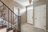 7710 Spring Mill Road - Photo 6