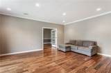 7710 Spring Mill Road - Photo 8