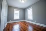 3106 Graceland Avenue - Photo 13