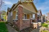 723 Orange Street - Photo 3
