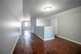 1129-31 Sheffield Avenue - Photo 14