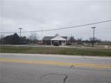 7984 State Road 32 - Photo 1
