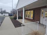 7984 State Road 32 - Photo 14