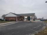 7984 State Road 32 - Photo 4