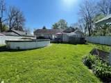 4612 Vernon Avenue - Photo 18