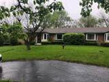 6326 Shelbyville Road - Photo 1