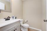 6454 Potomac Square Lane - Photo 12