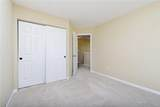 6454 Potomac Square Lane - Photo 20