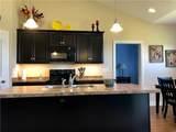174 Coatsville Drive - Photo 6
