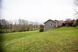 2812 County Road 100 - Photo 45