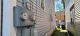 228 13th Street - Photo 40