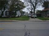 2321 Meridian Street - Photo 2