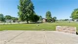 298 Cedar Glen Drive - Photo 23