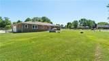 298 Cedar Glen Drive - Photo 26